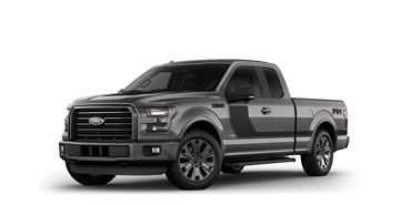 Picture for category F150