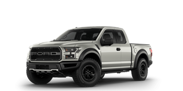 Picture for category SVT Raptor