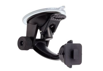Picture of NGauge Windshield Mount