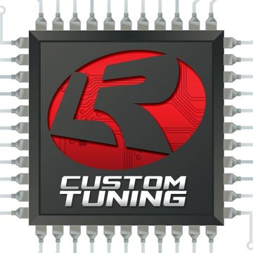 Picture of 2010-2014 SVT Raptor Custom Tune