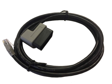 Picture of Replacement nGauge Cable