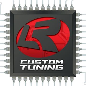 Picture of *Existing Customers Only* Tune Upgrades